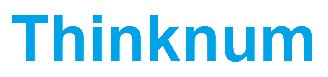 FinDEVr 2014: Thinknum Provides Developers with a Platform for Empowering Financial Analysts