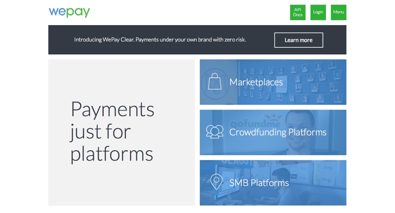 WePay_homepage_May2015