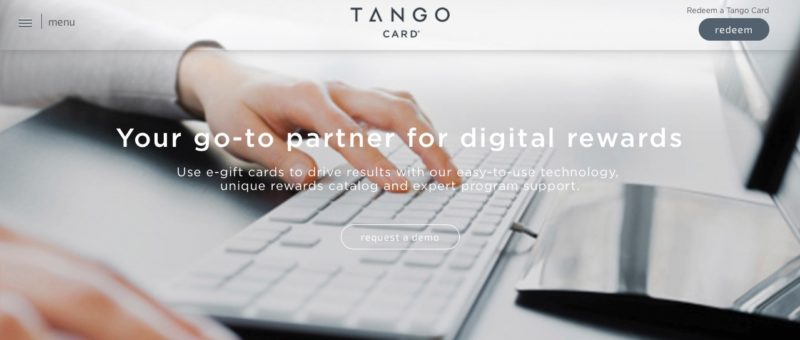 TangoCard_homepage_July2016