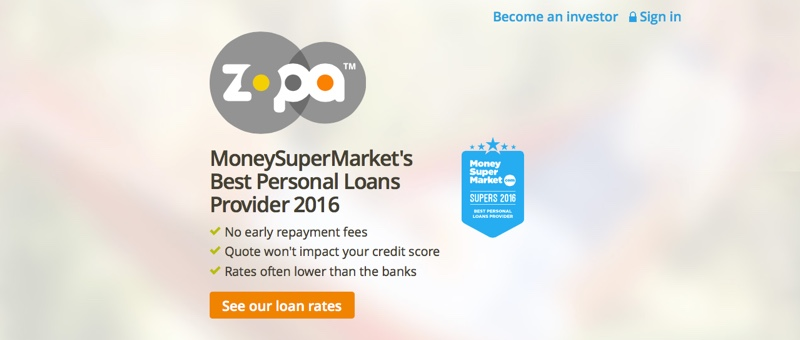 Zopa_homepage_July2016