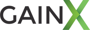 GainX Logo copy