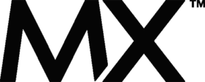 MX Logo copy