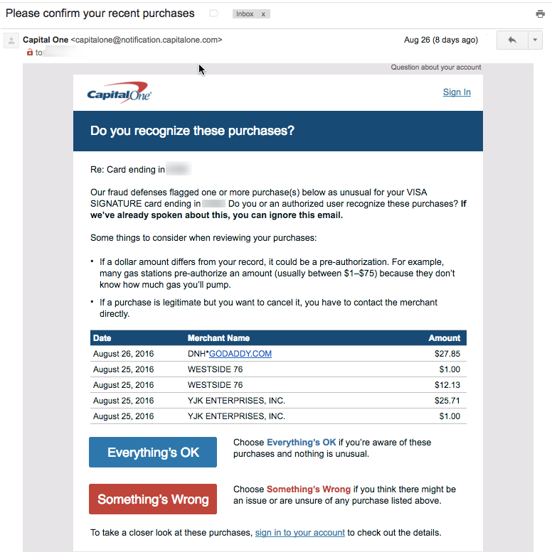 capital_one_charge_confirmation
