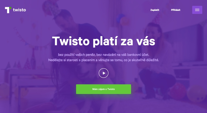twisto_homepage_january2017