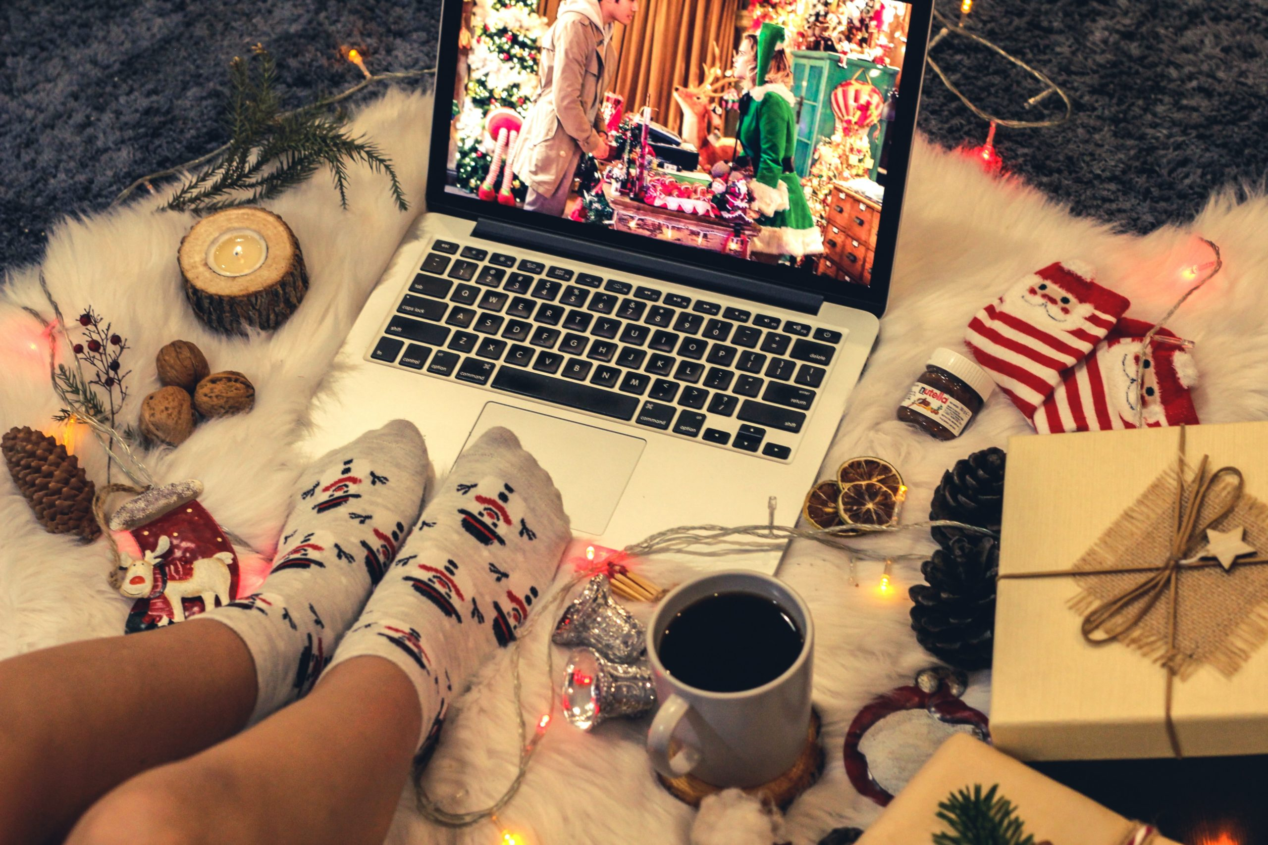 How Blackhawk is Making Holiday Gifting 2020-Friendly