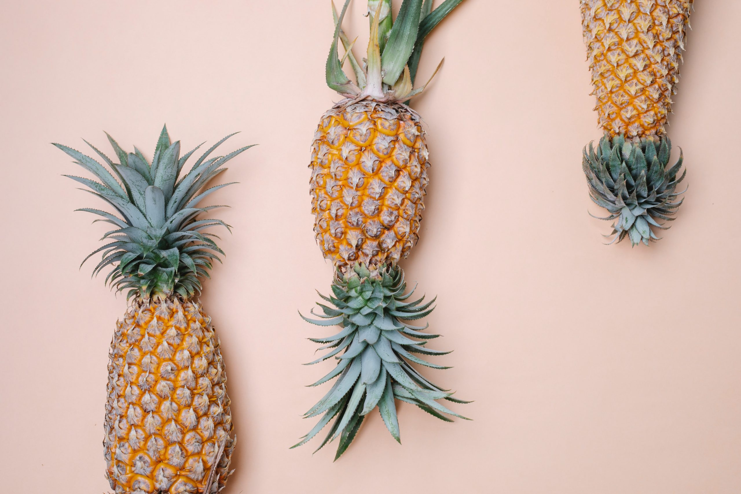 Fiserv Buys Pineapple Payments
